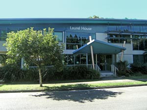 Laurel House - Maroochydore